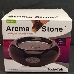 Aroma Stone – Electric Diffuser