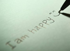 Affirmations – what are they and why use them
