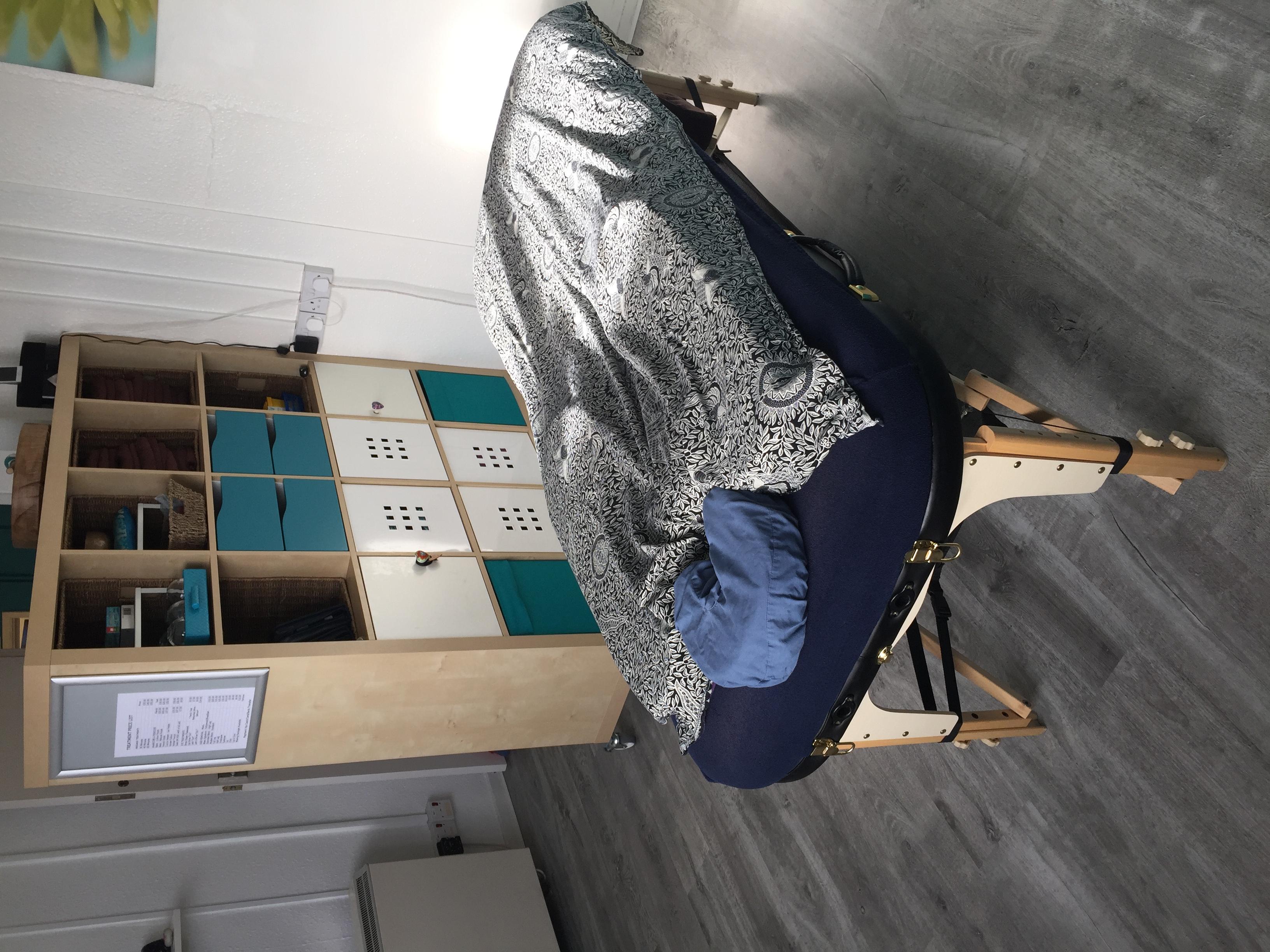 Main_Clinic_Room_2
